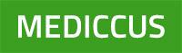 Mediccus Logo